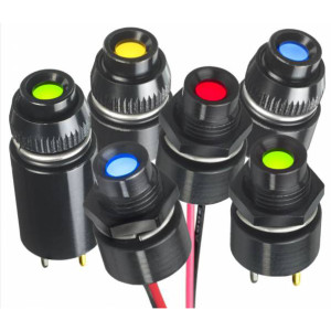 8-mm-dia-LED-indicators