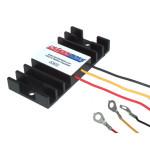 Battery balancer - CamdenBoss