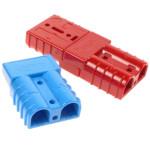 CBC2-battery connectors - CamdenBoss