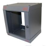 CamdenBoss_19''racks_10'' SOHO Cabinets_sx_2