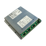 DC-DC Power Supply - MCC400-600-XP-Power