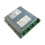 DC-DC Power Supply - MCC400-600-XP-Power