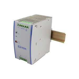 Din rail power supply DSA240 XP Power