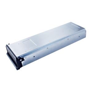 Distributed power_Hotswap GFR1K5-1 XP Power