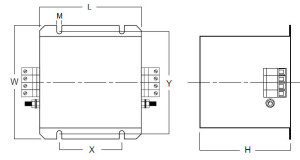 FSN-Filter Drawing - Rasmi