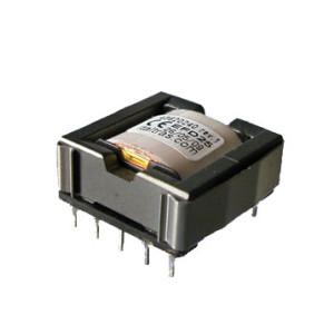 Ferriet transformator-EFD-Italtras