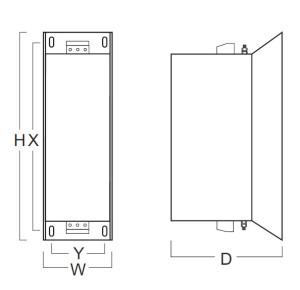 HPH-Filter Drawing - Rasmi