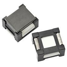 Eaton HC2 Magnetics