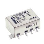 High Frequency relais - G6K-RF- Omron