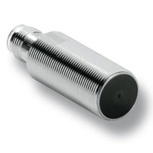 Inductieve sensor- E2A-Omron