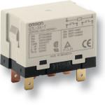 Industriele hoog vermogen relais - G7L-2A-T_-Omron