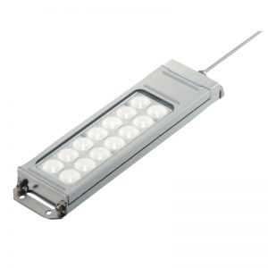 APEM/IDEC - Lumifa Lighting Product - LF1D_1