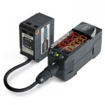 Lasersensoren - ZX2 - Omron