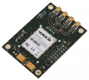 Nordic-ID-UHF-RFID-PCB-embedded-reader-module