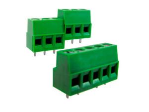 PCB aansluitblokken-1