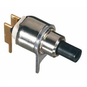 PCB-schakelaar - APEM