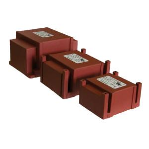 PCB transformatoren - Italtras