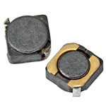 Shielded drum inductors - Eaton