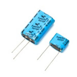 Supercapacitors_PMSeries_EATON