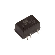 Surface Mount power supply - ISK - XP-Power