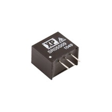 Switching regulator - SR - XP-Power