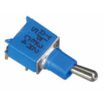 Tiny-switch - APEM