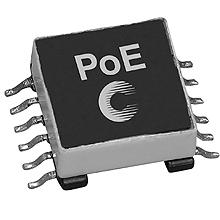 Transformator -PoE-Eaton