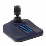USB-Desktop-Controller-APEM