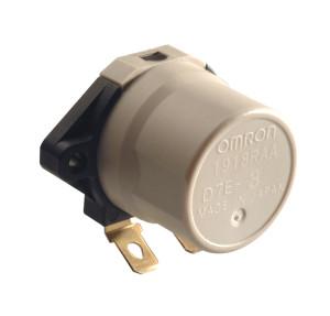 Vibratie sensor -D7E- Omron