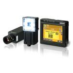 Vision sensor system - FQ2_family- Omron