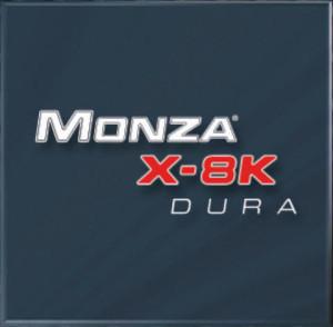 impinj_monza-x_dura