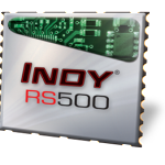 Indy_RS500-UHF reader chip